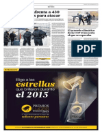 12-12-2015 El Comercio