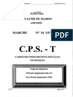 C  P  S -T   AO 35-15-TA-05112015150431