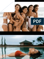 Kingfisher-India-Calendar-Girls