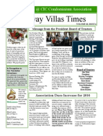 FV volume10 issue 4.pdf