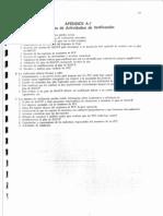 Implementación HACCP