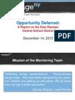 Monday East Ramapo Slide Deck.pdf