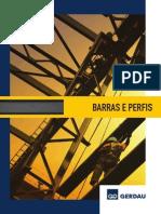 Barras e Perfis Catalogo.pdf