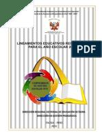 LINEAMIENTOS educativos regionales 2015 (1).pdf