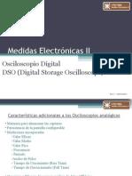 osciloscopio digital3987825