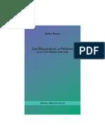 Dumas Robert - Las Dolencias de La Prostata - El Libro Que Todo Hombre Debe Tener