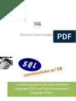 ComE 223 (Slide 2).pdf