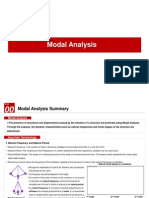 D2_Modal Analysis (Designer)