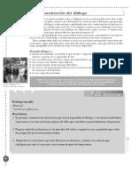 Actividad de Formacion Civica y Etica II