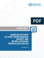 Guidlines When to Start Prophylaxis ART.pdf