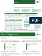 EXCEL 2016 FOR MAC QUICK START GUIDE.pdf