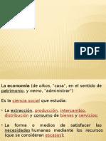 ECONOMIA.pptx