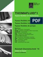 Thomafluid I (francais)