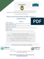 EBSCO Training Kragujevac 11-12-2015 (1)