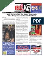 221652_1450087704Caldwell News - Dec. 2015.pdf