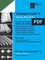 Thomafluid II (francais)