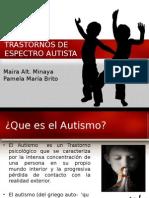 ESPECTRO DE AUTISMO ACTUALIZADO.pptx