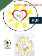conciliadores de paz (1).pptx