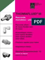 Thomafluid III (francais)