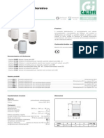 00000000000000002323_ART_ICOL_3-23522.PDF