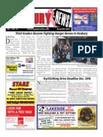 221652_1450088441Roxbury News - Dec. 2015.pdf