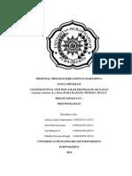 Auliyaa Zahra S_universitas Muhammadiyah Purwokerto_pkm-p