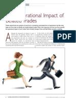 garp paper published