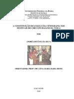 Dissertacao Andrea Betania Da Silvaseg