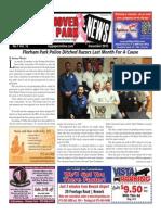 221652_1450089026East Hanover News - Dec. 2015.pdf