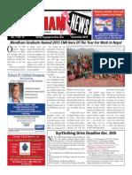 221652_1450089192Mendham News - Dec. 2015.pdf