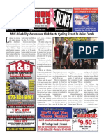 221652_1450089221Millburn-Short Hills News - Dec. 2015.pdf
