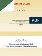 CORNEAL ULCER 2.pdf