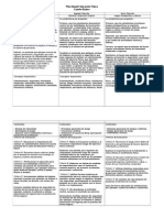 Plan Anual Educación Física Cuarto.doc