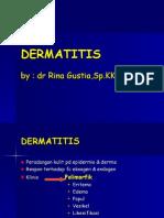 New Dermatitis Baru Dr Rina