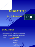 New-Dermatitis Baru Dr Rina