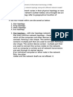 Assignment of information technology of mba.docx