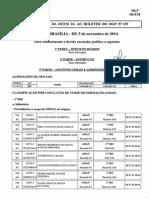 2G.pdf