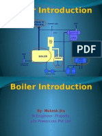 boilerintroduction-130518020407-phpapp01