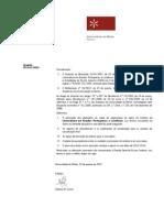 Estudos Portugueses e Lusófonos UM