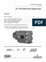 Fisher FIELDVUE DVC6200 Series Digital Valve Controllers.pdf