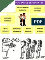 características de los estudiantes.pdf