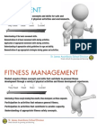 new pe daily assessment