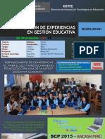 Taller_de_cierre Classmate 2015 ANCASH ok.pdf