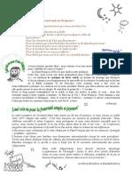 NOEL 2015.pdf