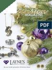 Asc Dec 2015 Web File