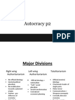 Autocracy Ch 19