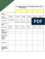 PG 2 RE-Assessment