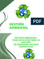 Gestion ambiental.pptx