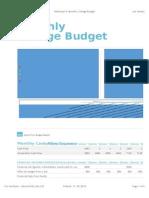 janoviedo-workshop8-monthly college budget