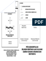 Cover Poster Struktural2 (1)
